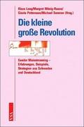 Die kleine große Revolution