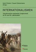 Internationalismen