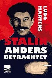 Stalin anders betrachtet