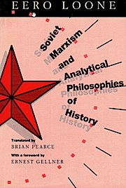Soviet Marxism and Analytical Philosophies of History (Interverso)