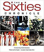 The Sixties Chronicle