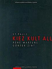 St. Pauli. Kiez Kult Alltag