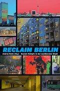 Reclaim Berlin
