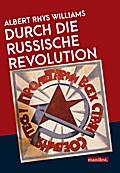 Durch die Russische Revolution